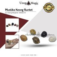 Harga mustika keong buntet alat sulap paranormal magic | Hargalu.com