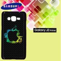 Casing Hardcase HP Samsung J2 Prime Apple iPhone 6 Plus Wall Custom Ca
