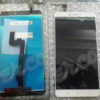 Jual Xiaomi Mi Max Original LCD + Touchscreen Murah