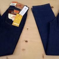 Harga Lea Jeans Rawamangun Hargano.com