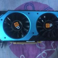 Jual DA GTX 950 2gb Nvidia Murah