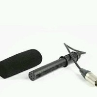 Top Seller !!! Mic Sony ECM-NV1 di lapak Dunia Camera andreasita68