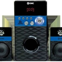 Speaker GMC  888R