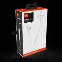 JBL Everest 100 Bluetooth In-Ear Headset