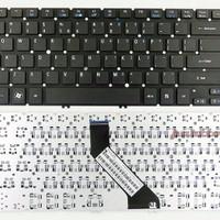 ORI Keyboard Laptop Acer Aspire V5-431 V5-431G V5-431P V5-471 V5-471G