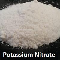 Pupuk Potassium Nitrate / Kalium Nitrat / KNO3 1KG