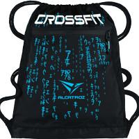 Alcatroz Bag Crossfit