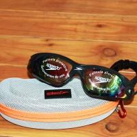 Kaca Mata Renang Speedo LX1000 (Dompet Keren)
