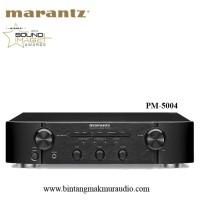 Marantz PM5004 / PM 5004
