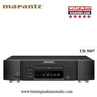 Jual Marantz UD5007 Universal 3D Blu-ray Player Murah