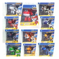 Mmtoys Mainan Superwings / super wing size besar / New Edition