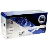 Toner HP 130A Biru Catridge CF351A LaserJet Cyan Printer hp warna