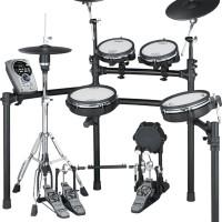 Drum Elektrik Roland TD-15KV Barang Bagus,Harga Promo Murah