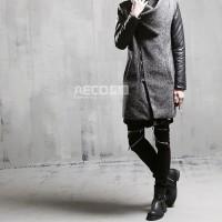 Goblin Korean Fashion Man