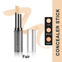 Lakme Absolute Reinvent White Intense Concealer Stick - Fair