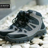 sepatu gunung sepatu outdoor sepatu pria sepatu boots hiking kerja