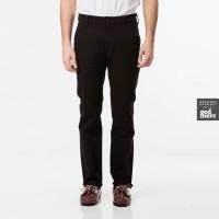 ORIGINAL Levis Commuter 511 Slim Fit Trousers Black