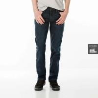 ORIGINAL Levis 511 Slim Fit Yokohama Night Jeans
