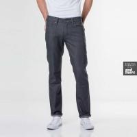 ORIGINAL Levis Commuter 511 Slim Fit Grey 4X Dry Pants
