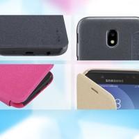 LIMITTED Flipcover Samsung J5 Pro J530 2017 Flip Case Samsung J5 Pro J