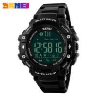 SKMEI Jam Tangan Olahraga Smartwatch Bluetooth - DG1226 Berkualitas