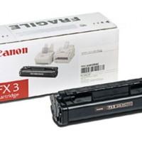 Canon FX 3 Toner Cartridge Murah