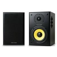 Thonet & Vander Kurbis Bluetooth Audiophile 2.0 Speakers