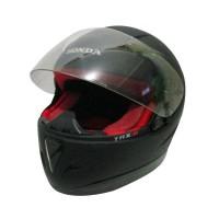 A7516 Helm Honda CBR 150