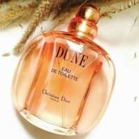 Parfum ORI Christian Dior Dune for women EDT 100ml