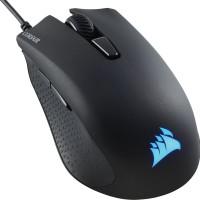 Jual Mouse Gaming Corsair HARPOON RGB Gaming Mouse Murah