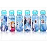 TGB Botol MInum Tumbler / Botol Susu / Botol Dot Karakter BPA Free