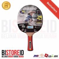 BEST SELLER Bat Pingpong Bat Tenis Meja Donic 700 Original TERMURAH