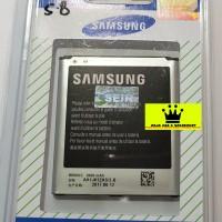 Baterai Battery Batre Batere Samsung GT-i9152 Mega 5.8 - Original 100%