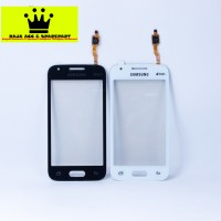 Touchscreen Samsung Galaxy V/G313H/G318 ORI ORIGINAL