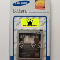 Batre Baterai Samsung  J2 / J200 / G360 CORE PRIME ORIGINAL 100% GRS