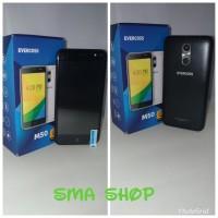 HP-HANDPHONE-SMARTPHONE ANDROID EVERCOSS M50