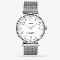 Timex Original The Waterbury - TW2R25800PH