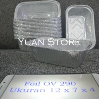 Harga Loyang Travelbon.com