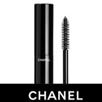 Mascara Sublime de CHANEL Waterproof Black