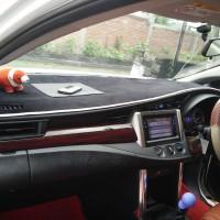 Harga Toyota Hiace Pick Up Diesel Hargano.com