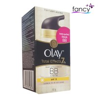 Olay Total Effect 50gr BB Creme Touch of Foundation SPF15
