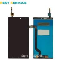 LCD FULLSET TOUCHSCREEN LENOVO VIBE K4 NOTE A7010 ORIGINAL