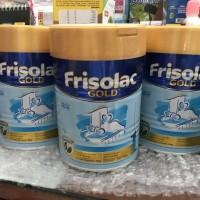 Frisolac Gold 1 400gr