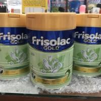 Frisolac Gold 2 400gr