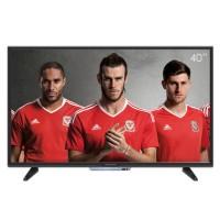 PANASONIC LED TV 40 Inch - TH-40C304G free BREKET, garansi RESMI
