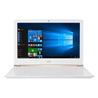 Acer Aspire S 13 Ultra Thin Laptop