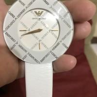 jam tangan emporio armani original second