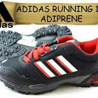 adidas running adiprene