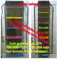 Jual Promo Hbo dan Hso pelangi (stock limited) Murah