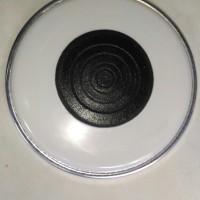 Harga suku cadang ketipung dangdut tak mika serbuk | antitipu.com